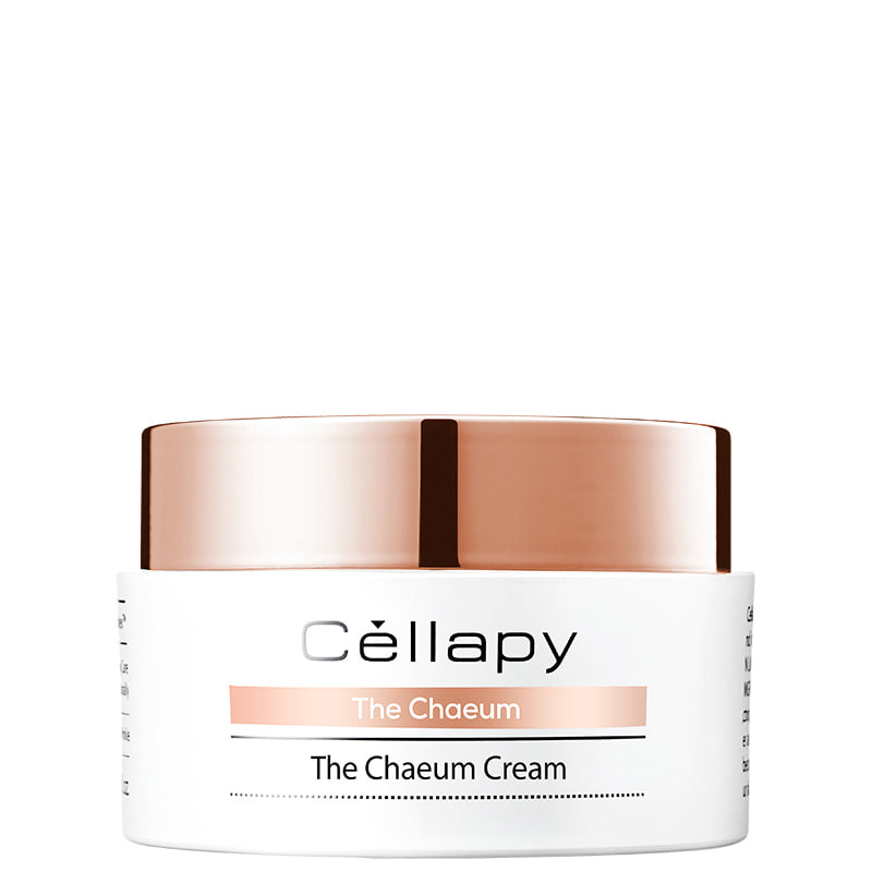 The Chaeum Cream 50ml