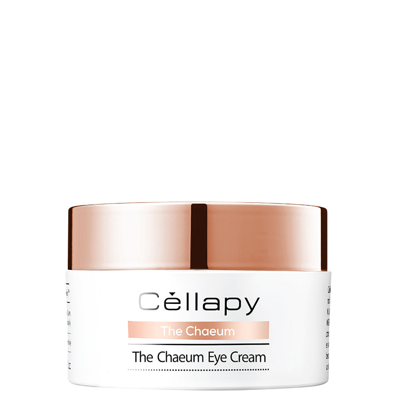 The Chaeum eye cream 30ml